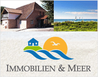 Zur Website www.immobilien-meer.com